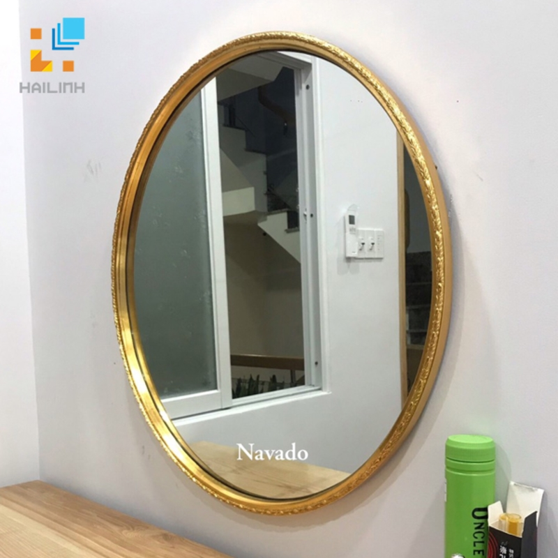 Gương NAVADO HLNAD00187