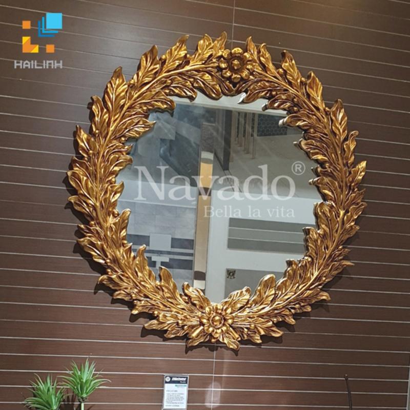 Gương Navado HLNAD00263