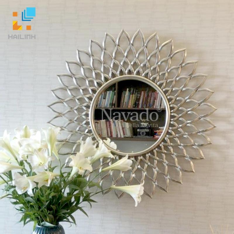 Gương Navado HLNAD00267