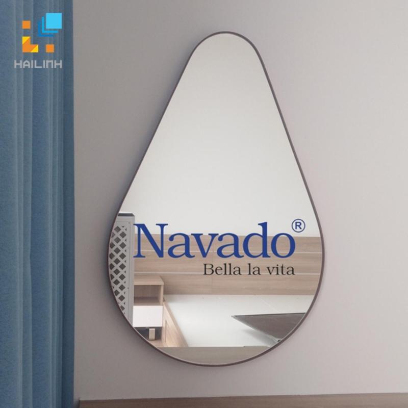 Gương Navado HLNAD00196