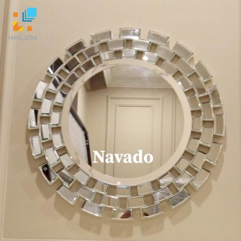 Gương Navado HLNAD00204