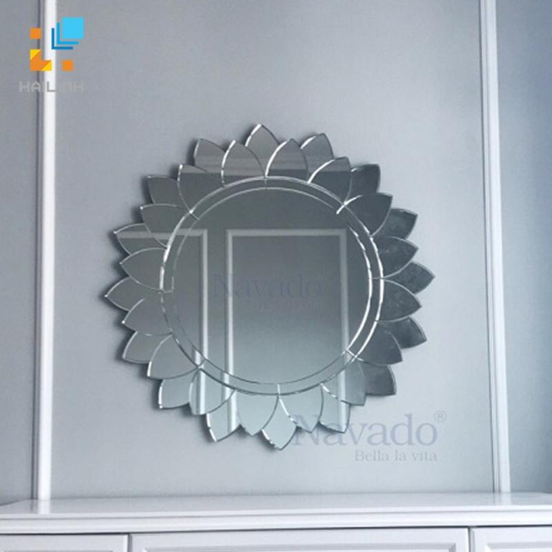 Gương Navado HLNAD00208