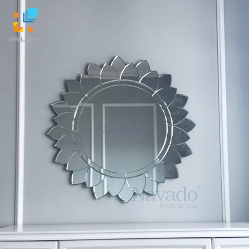 Gương Navado HLNAD00209