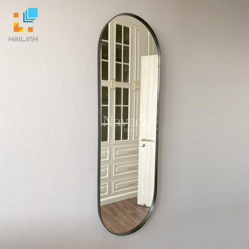 Gương NAVADO HLNAD00301