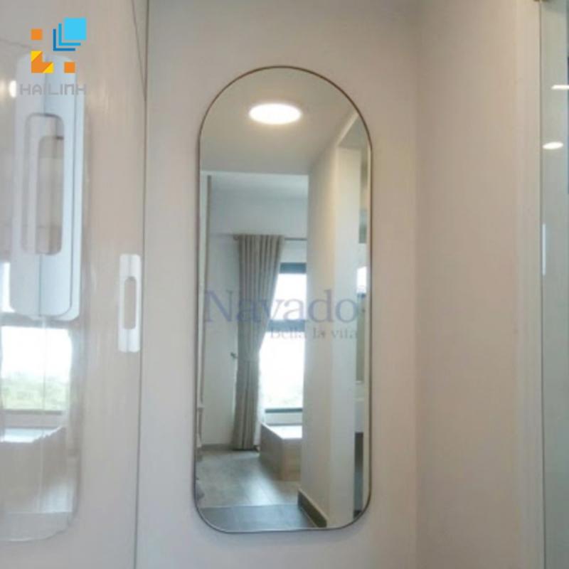 Gương NAVADO HLNAD00304