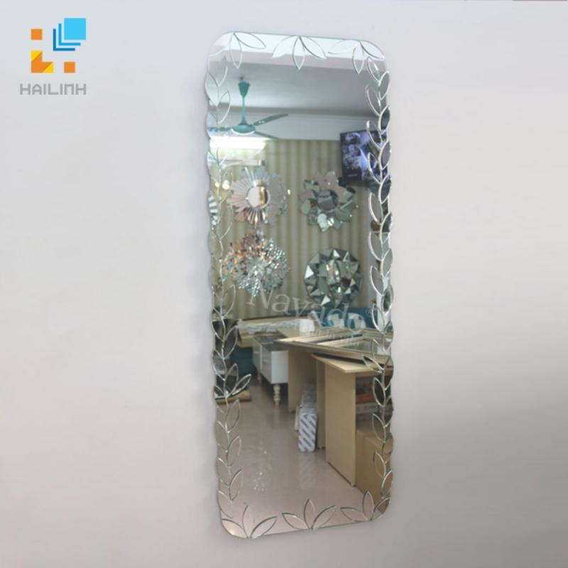 Gương NAVADO HLNAD00307