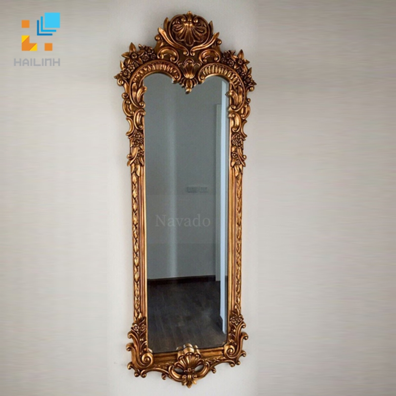 Gương NAVADO HLNAD00310