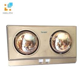 Đèn sưởi nhà tắm Navado HLNAD00330