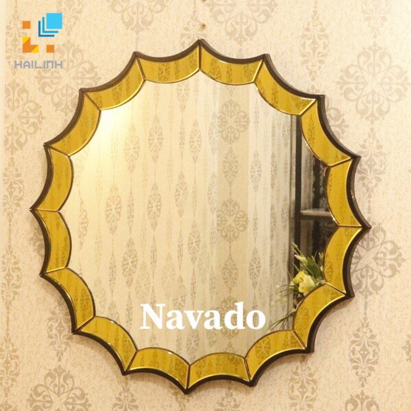 Gương Navado HLNAD00210