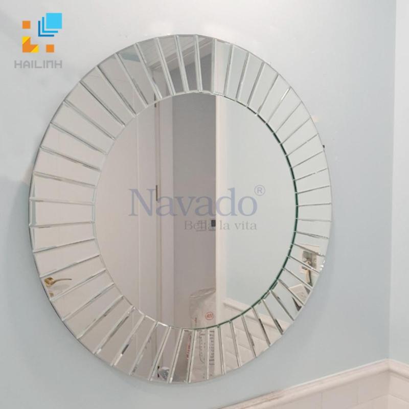 Gương Navado HLNAD00217