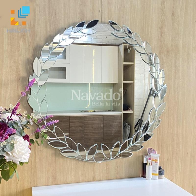 Gương Navado HLNAD00228