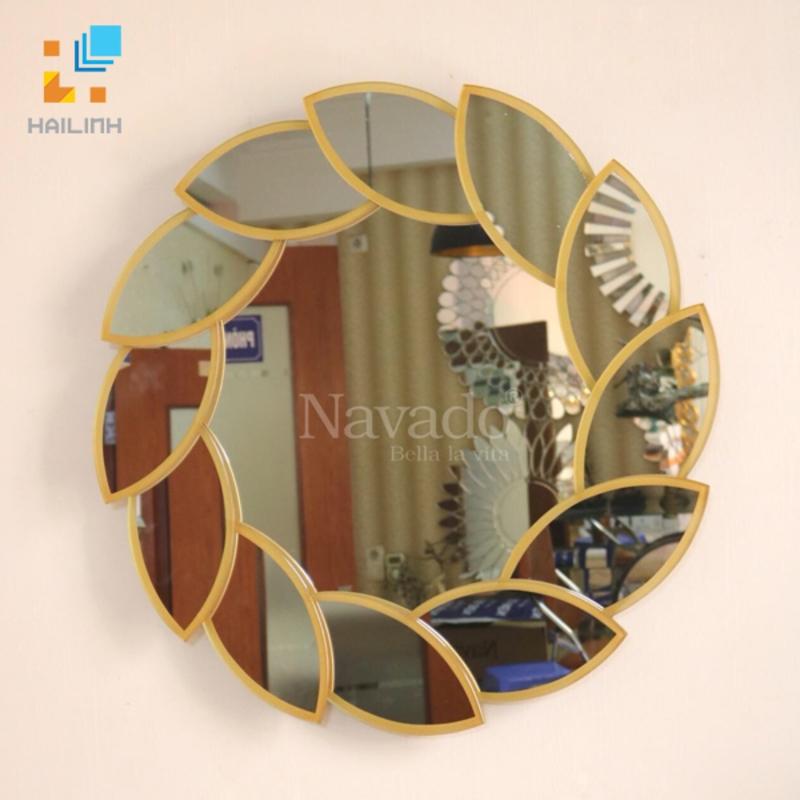 Gương Navado HLNAD00229