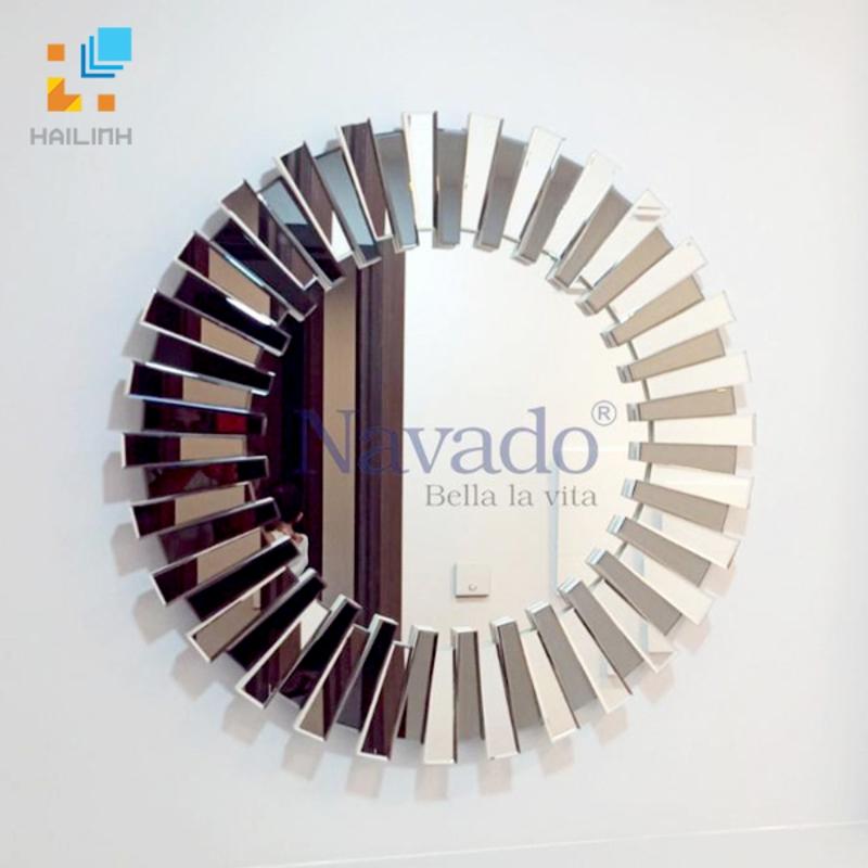 Gương Navado HLNAD00244