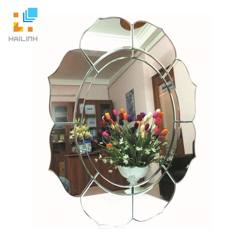 Gương Navado HLNAD00250
