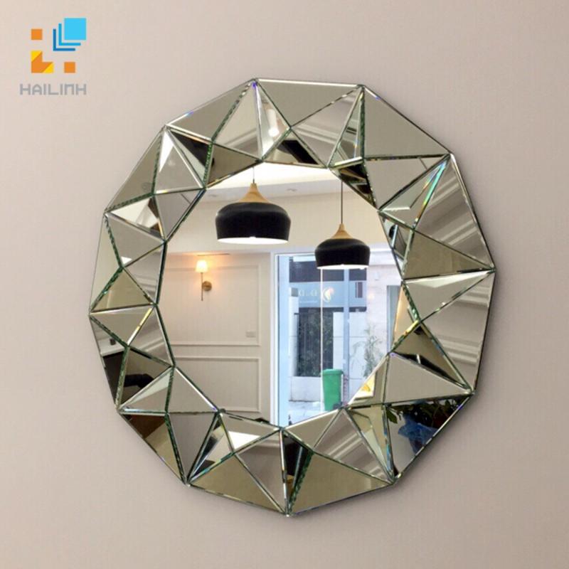 Gương Navado HLNAD00255