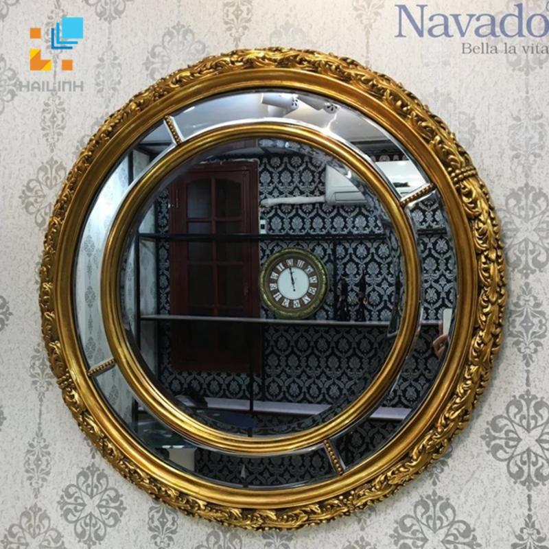 Gương Navado HLNAD00282