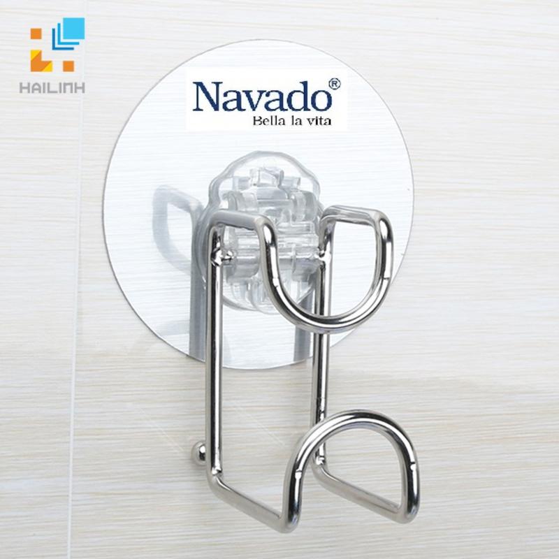 Móc áo Navado HLNAD00351