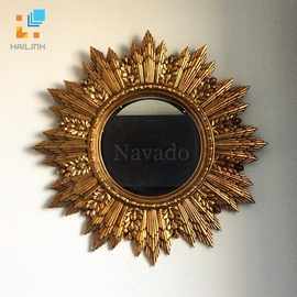 Gương Navado HLNAD00276