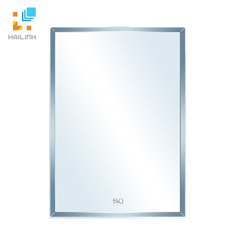 Gương DQ 1103