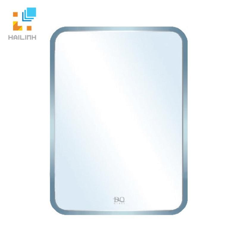 Gương DQ 1182