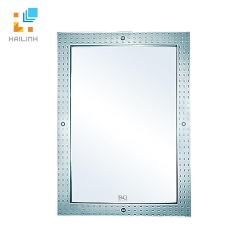 Gương DQ 2150