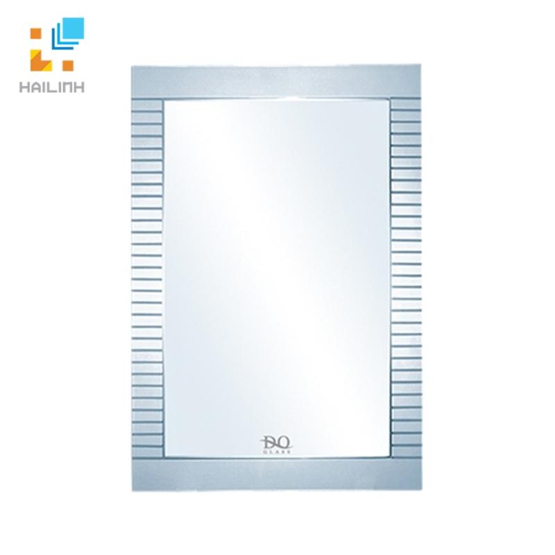 Gương DQ 3162