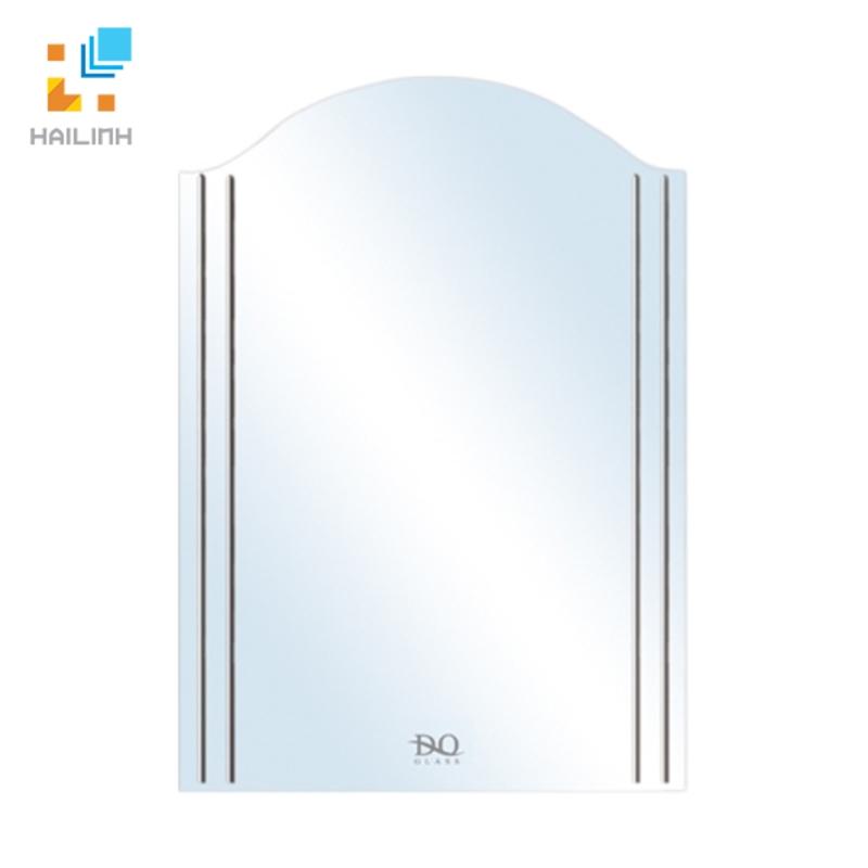Gương DQ 4114