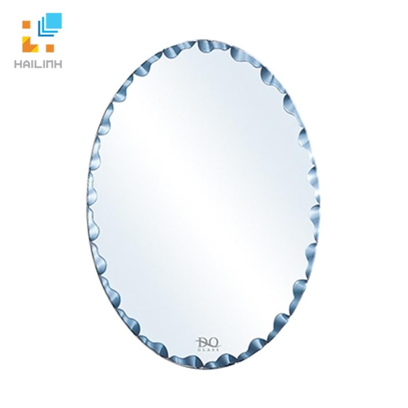 Gương DQ 4442