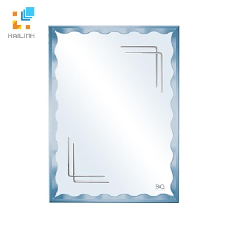 Gương DQ 4667