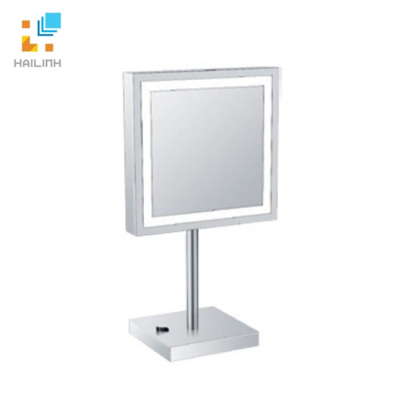 Gương DQ 68004