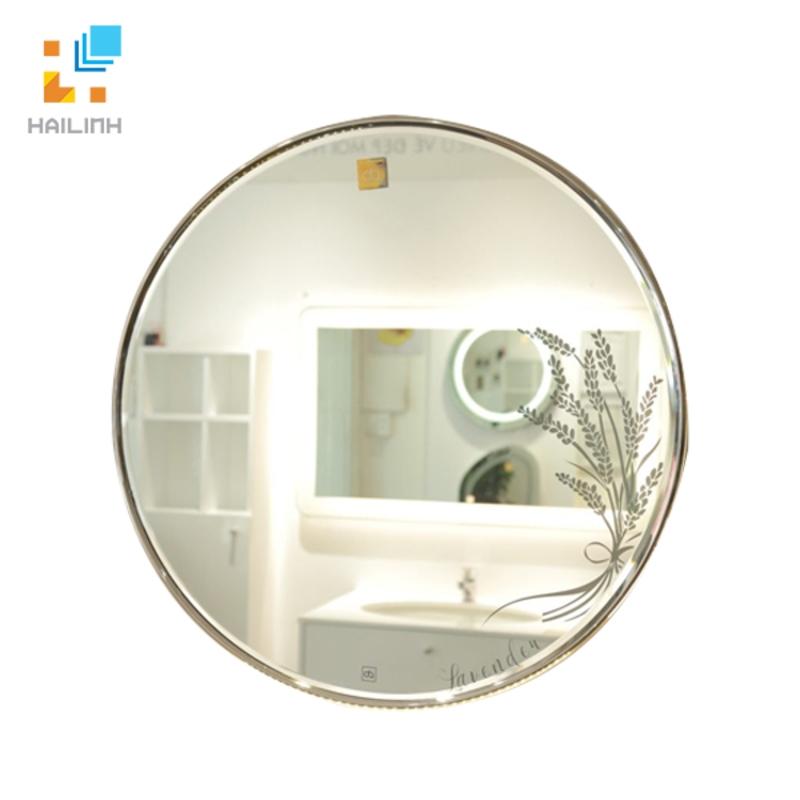 Gương DQ HLDQ001222
