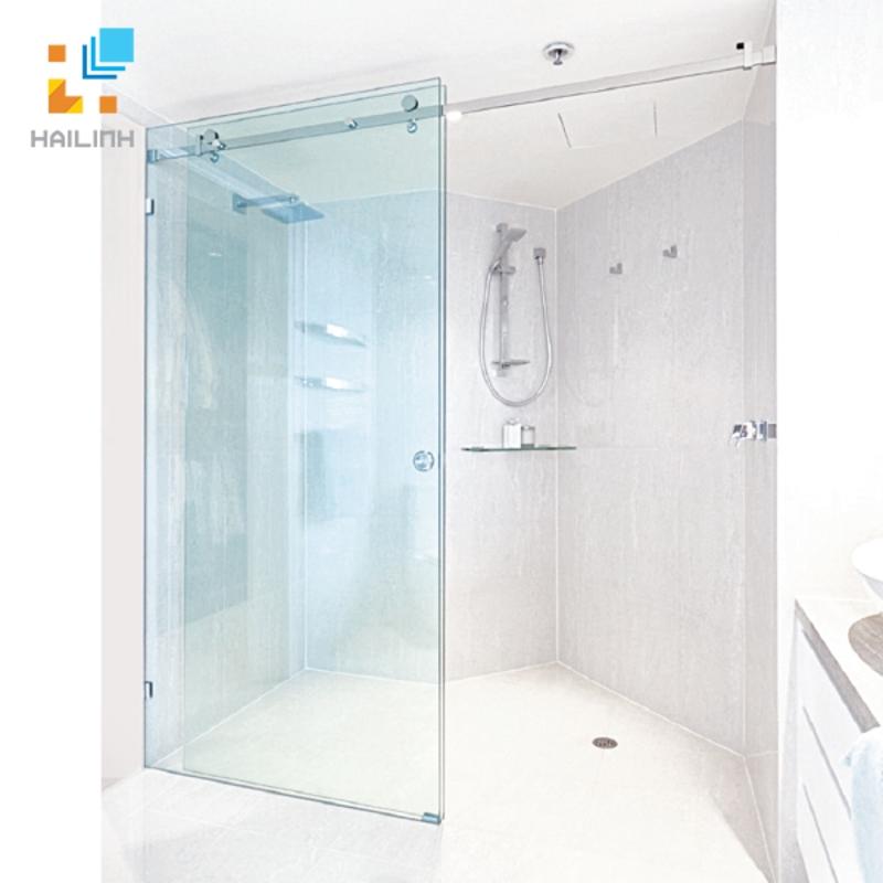 Phòng tắm kính DQ HLDQ001301
