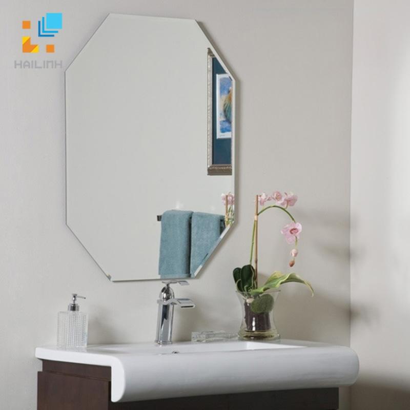 Gương NAVADO HLNAD00104