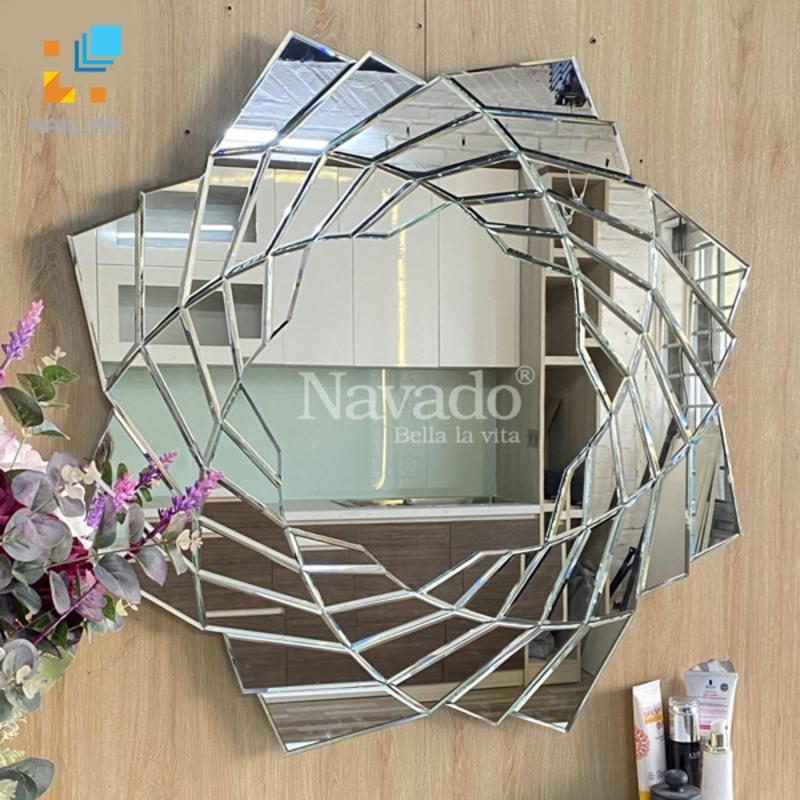Gương Navado HLNAD00227
