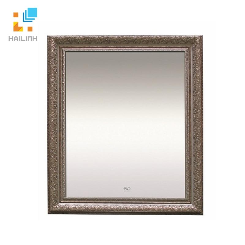 Gương DQ HLDQ001190