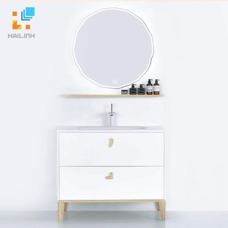 Gương DQ HLDQ001240
