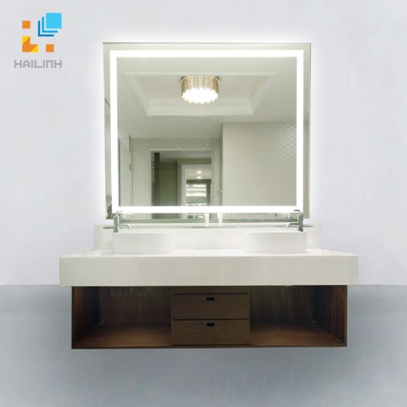 Gương DQ HLDQ001245