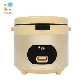 Nồi cơm điện Sơn Hà SHI-5111