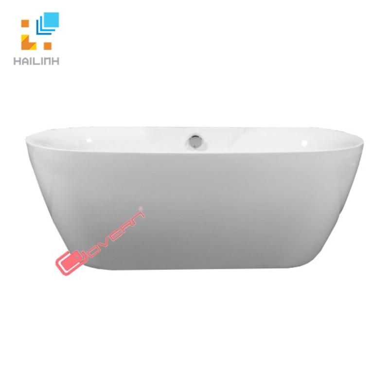 Bồn tắm Govern JS-6104 New