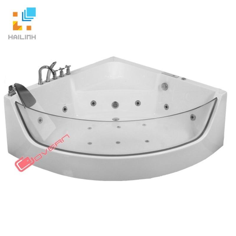 Bồn tắm massage Govern JS-6202
