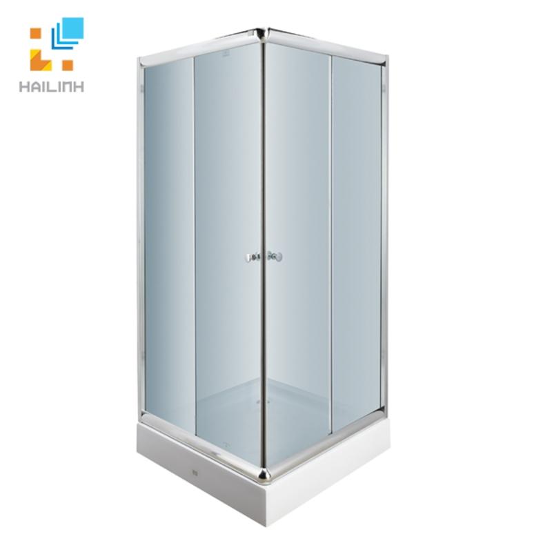 Phòng tắm kính Govern JS-8127