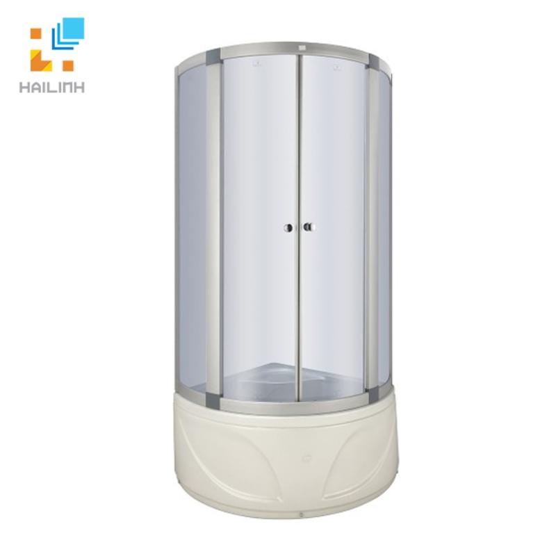 Phòng tắm kính Govern LV-90
