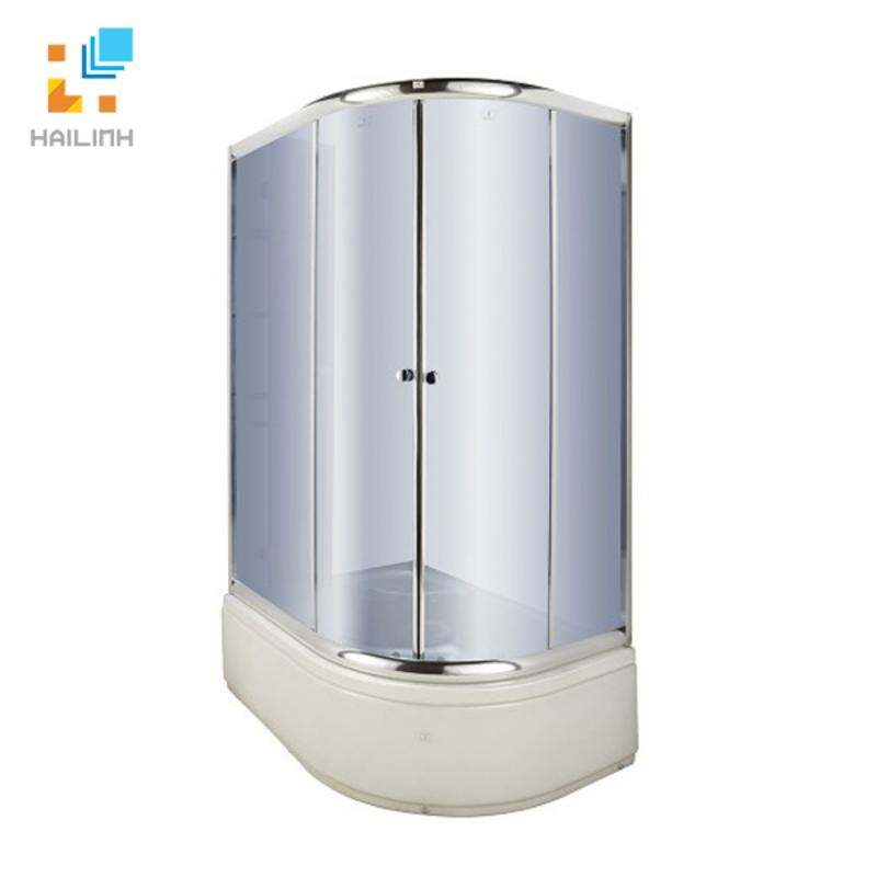 Phòng tắm kính Govern LV-93