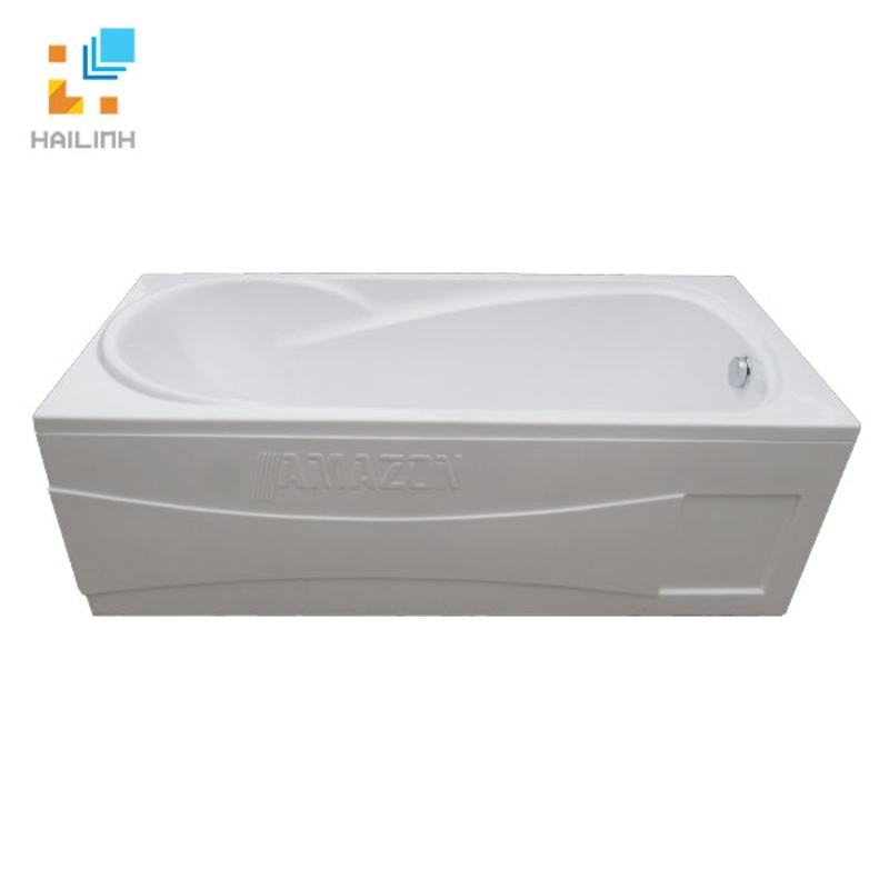 Bồn tắm Amazon TP-7002R(L)