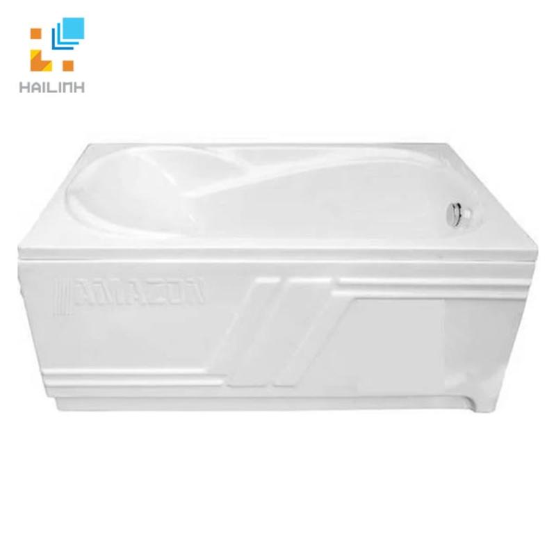 Bồn tắm Amazon TP-7006R(L)