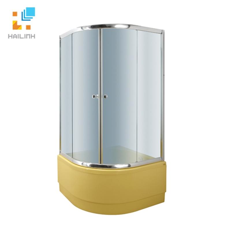 Phòng tắm kính Govern YKL-E82