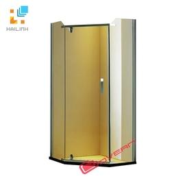 Phòng tắm kính Govern JS-8104