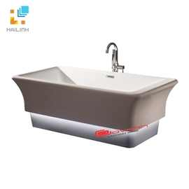 Bồn tắm Govern K-8183 New