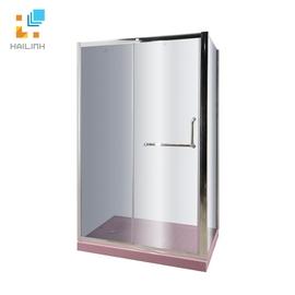 Phòng tắm kính Govern YKL-P812