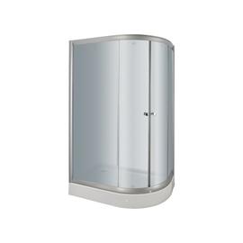Phòng tắm kính Govern JS-8105